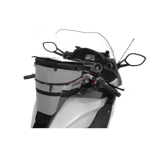 【TOURATECH】防水油箱包「New Style」 - 「Webike-摩托百貨」