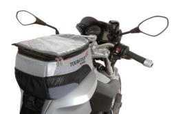 【TOURATECH】油箱包 Sport - 「Webike-摩托百貨」