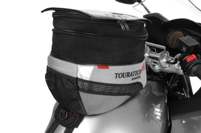 【TOURATECH】Touring油箱包 - 「Webike-摩托百貨」