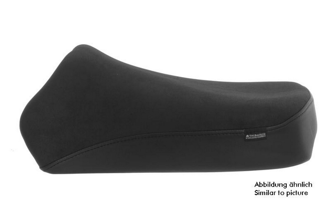 【TOURATECH】Comfort 坐墊(標準型) - 「Webike-摩托百貨」