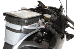 【TOURATECH】防水油箱包 NewStyle - 「Webike-摩托百貨」