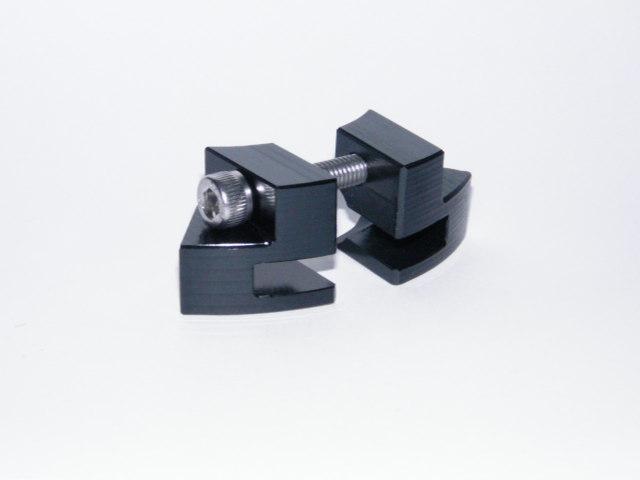 【NA Metal Craft】把手止檔器 - 「Webike-摩托百貨」