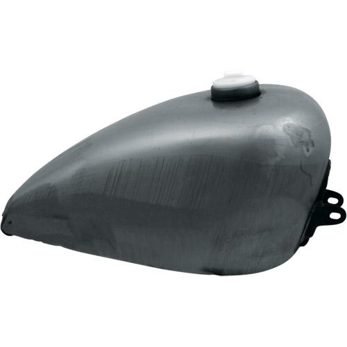 【KUSTOM1】Sportster 原廠型油箱 - 「Webike-摩托百貨」