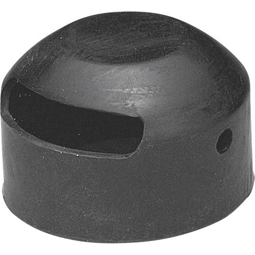 【KUSTOM1】電磁閥橡膠蓋 - 「Webike-摩托百貨」