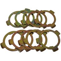 【KUSTOM1】輸出軸螺帽止滑墊片 - 「Webike-摩托百貨」