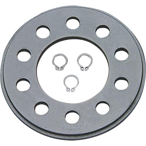 【KUSTOM1】離合器鼓固定器 - 「Webike-摩托百貨」