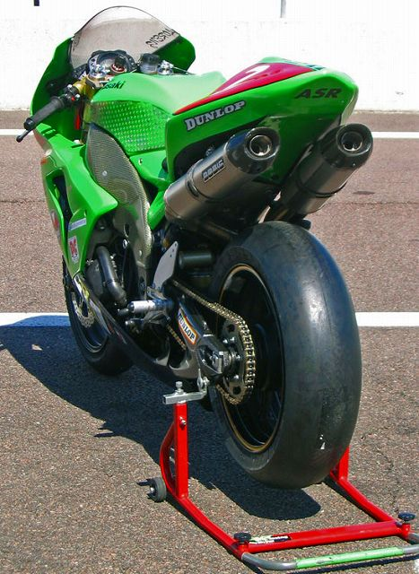 【BODIS】不銹鋼/全鈦合金排氣管尾段組 (附Y-Pipe Oval Q2C) - 「Webike-摩托百貨」