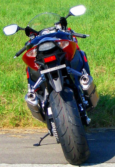 【BODIS】 SB1-S 4-2 全鈦合金排氣管尾段 - 「Webike-摩托百貨」