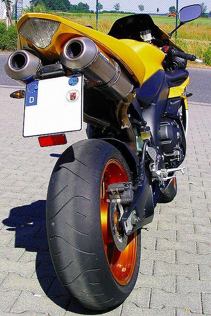【BODIS】Oval Q2C 全鈦合金 排氣管尾段組   - 「Webike-摩托百貨」