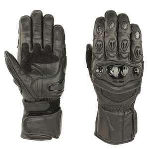 Racing Gloves G-QUBIC