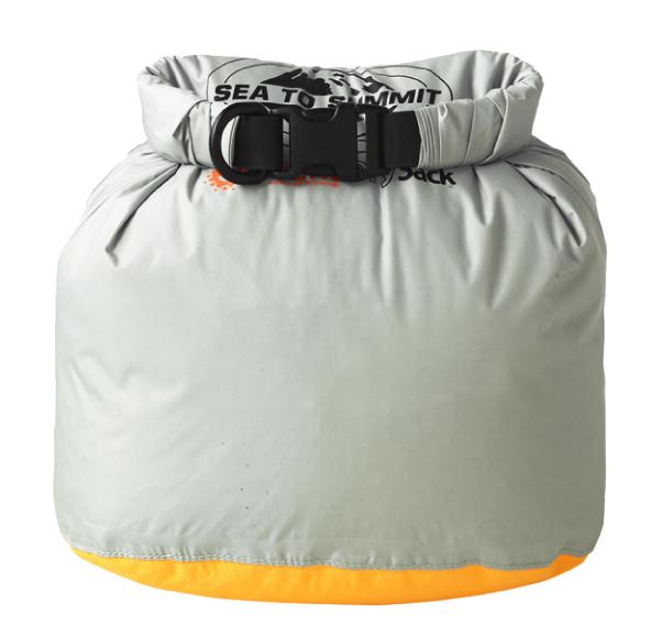 【SEA TO SUMMIT】eVAC Dry Sack 防水袋 - 「Webike-摩托百貨」
