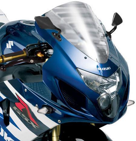 【BARRACUDA】Racing 風鏡 - 「Webike-摩托百貨」