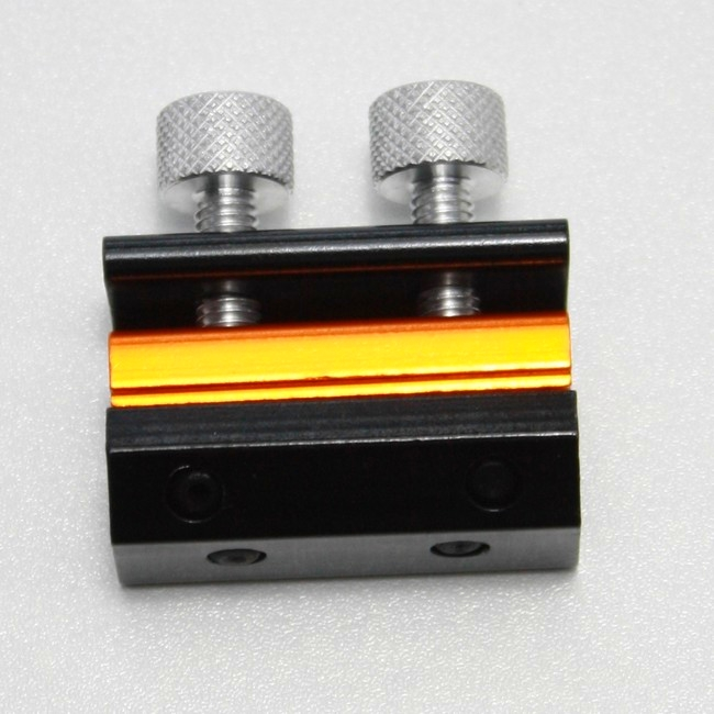Wire Injector