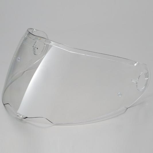 【NOLAN】N104用 安全帽鏡片 - 「Webike-摩托百貨」
