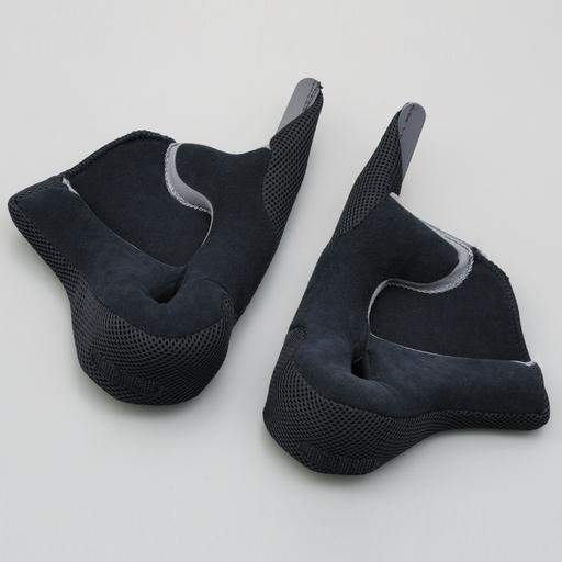 【NOLAN】N104用 安全帽面頰墊 - 「Webike-摩托百貨」
