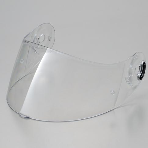 【NOLAN】X-802R・X-702共用 安全帽鏡片 - 「Webike-摩托百貨」