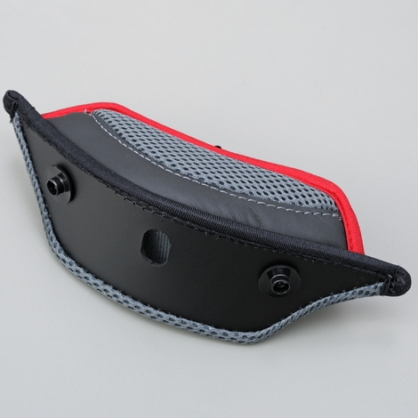 【NOLAN】X-802R用 防風罩 - 「Webike-摩托百貨」