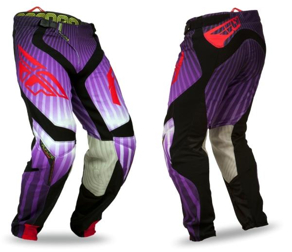 【FLY RACING】14 LITE HYDROGEN  越野車褲 - 「Webike-摩托百貨」
