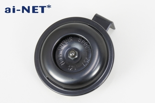 【ai-net】HONDA YAMAHA SUZUKI KAWASAKI 原廠型維修用 通用型 12V喇叭 - 「Webike-摩托百貨」
