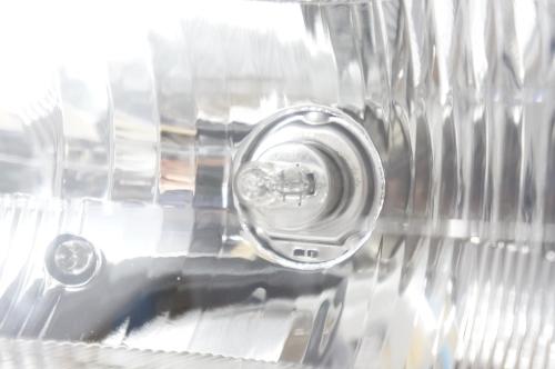 【ai-net】晶鑽型頭燈 - 「Webike-摩托百貨」