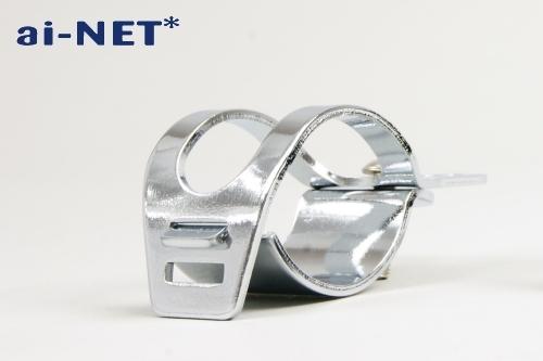 【ai-net】方向燈安裝束環 - 「Webike-摩托百貨」