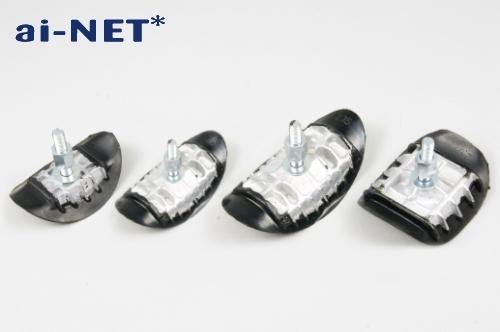 【ai-net】胎唇固定器 - 「Webike-摩托百貨」