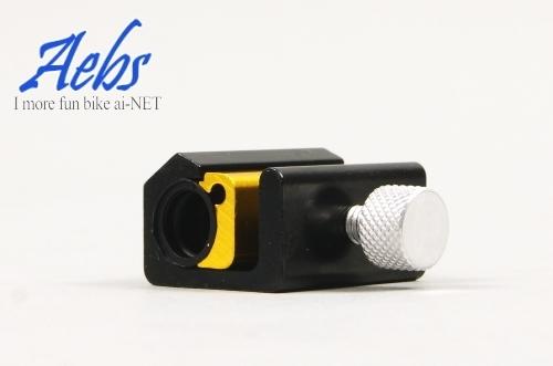 【ai-net】【Aebs】 鋼索注油器 (單頭) - 「Webike-摩托百貨」