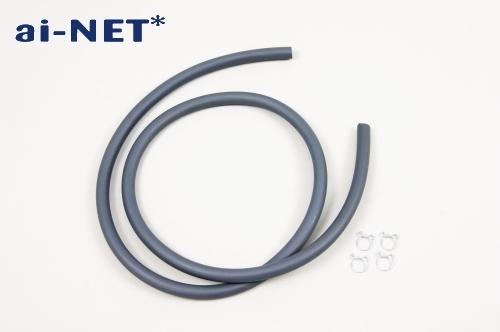【ai-net】耐汽油型橡膠軟管 - 「Webike-摩托百貨」