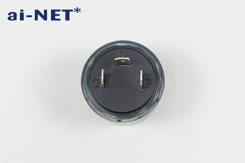 【ai-net】高品質 LED 専用 方向燈繼電器 通用型 - 「Webike-摩托百貨」