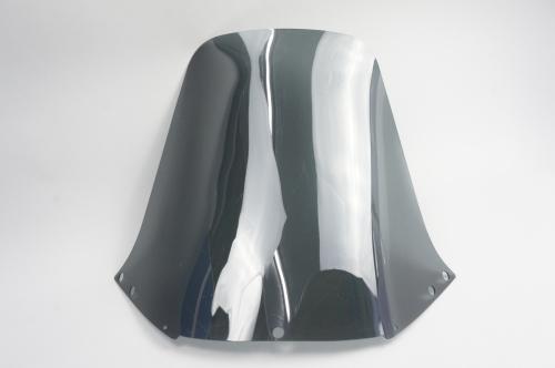 【ai-net】燻黑色風鏡 - 「Webike-摩托百貨」
