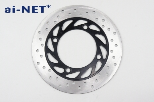 【ai-net】Foresight 原廠型前煞車碟盤 - 「Webike-摩托百貨」