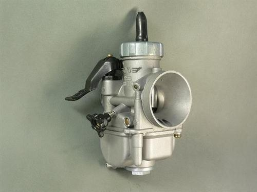 【ai-net】OKO製 通用型 加大化油器 - 「Webike-摩托百貨」