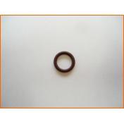 【HARLEY-DAVIDSON】卸油螺絲O環 - 「Webike-摩托百貨」