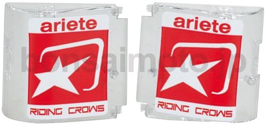 【ariete_en】Roll-off BIG滾筒外蓋 - 「Webike-摩托百貨」