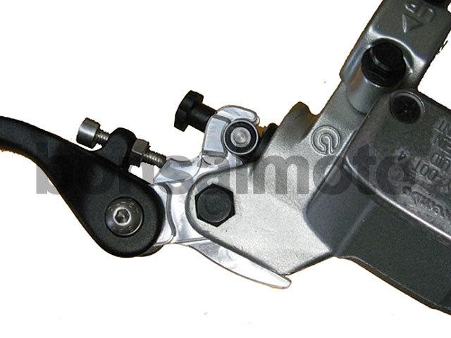 【ARC】Brembo 煞車主缸用 軸芯 (標準型) - 「Webike-摩托百貨」