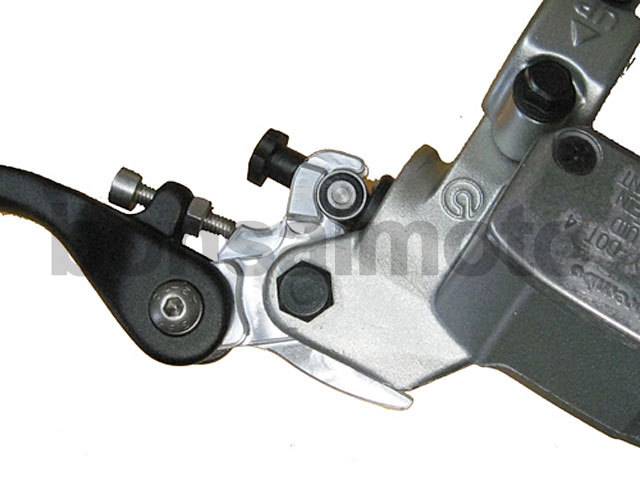 【ARC】Brembo 煞車主缸用 軸芯 (軟型) - 「Webike-摩托百貨」