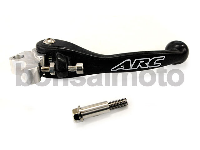 【ARC】Composite 煞車拉桿 - 「Webike-摩托百貨」