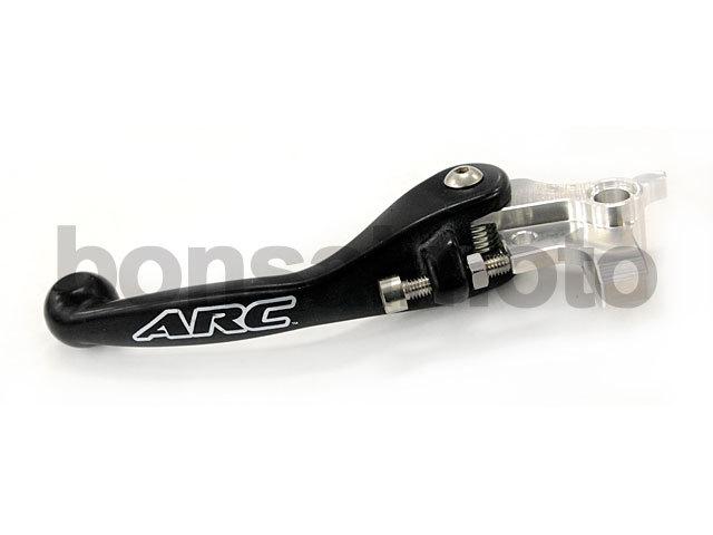 【ARC】Composite 離合器拉桿 - 「Webike-摩托百貨」