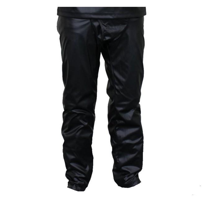 【MORITO】防風保温Mid Innerwear(內穿系列)  褲 - 「Webike-摩托百貨」