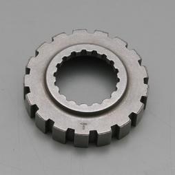 【DAYTONA】【1次側強化3片式離合器套件維修零件】離合器中心毂 - 「Webike-摩托百貨」
