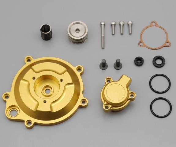 【DAYTONA】油壓離合器升級套件 - 「Webike-摩托百貨」