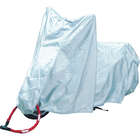 TORUNA Light Bike Cover L TORUNA