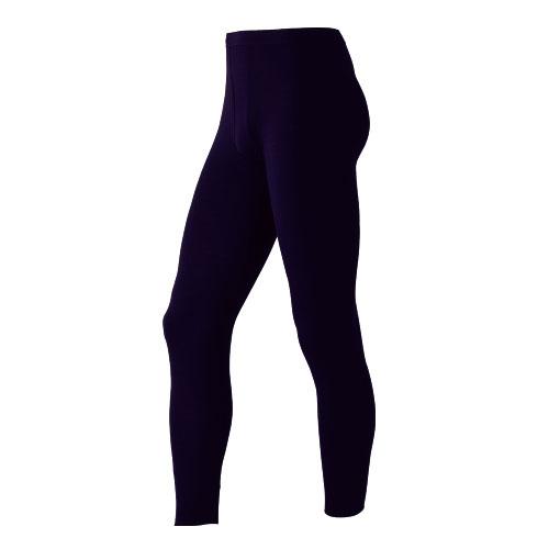 【mont-bell】Super Merino 羊毛M.W.緊身褲 Mens #1107239 - 「Webike-摩托百貨」