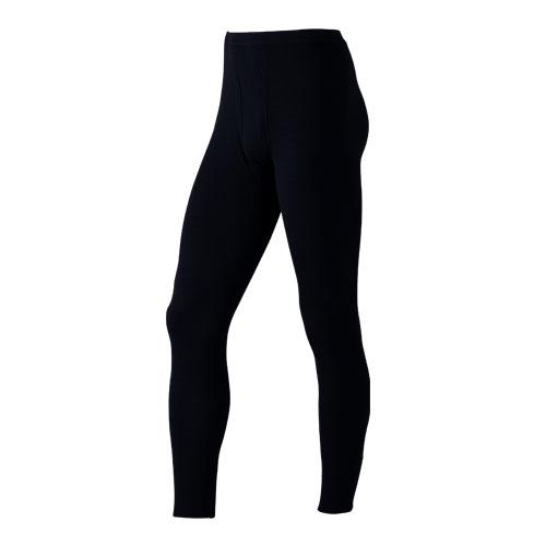 【mont-bell】Super Merino 羊毛EXP.緊身褲 Mens #1107244 - 「Webike-摩托百貨」