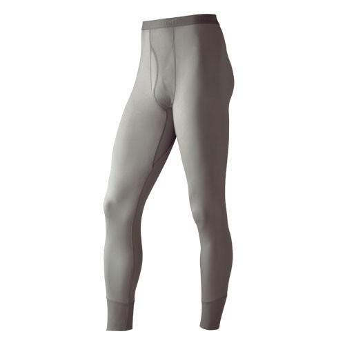【mont-bell】Superior Silk L.W. 緊身褲 #1107255 - 「Webike-摩托百貨」
