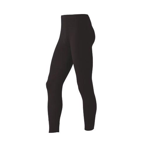 【mont-bell】Super Merino 羊毛 L.W.緊身褲 Mens #1107267 - 「Webike-摩托百貨」