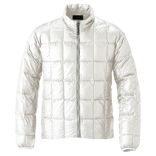 【mont-bell】EX Light Down Jacket 輕量鵝絨外套  #1101365 - 「Webike-摩托百貨」