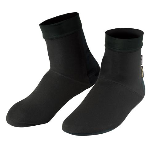 【mont-bell】GORE-TEX All-Round  襪子 #1108797 - 「Webike-摩托百貨」