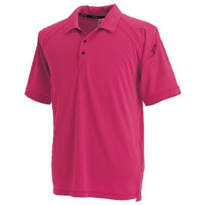 【TSDESIGN】吸汗速乾短袖Polo衫 【3065】 - 「Webike-摩托百貨」