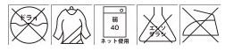 【TSDESIGN】低領長袖吸汗速乾衣 【8405】 - 「Webike-摩托百貨」